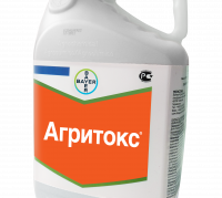аргитокс