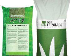 Профессиональные газоны,травы для газона