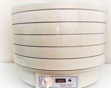 Сушилки Волтера 1000 с капиллярным термостатом (комплекты)